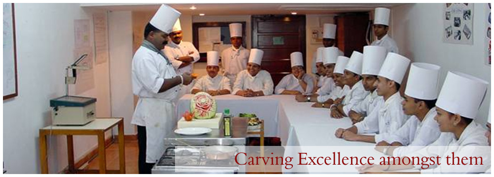 Hotel and Hospitality Management colloge courses